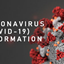 Be up to date with information on Coronavirus COVID-19 Thumbnail